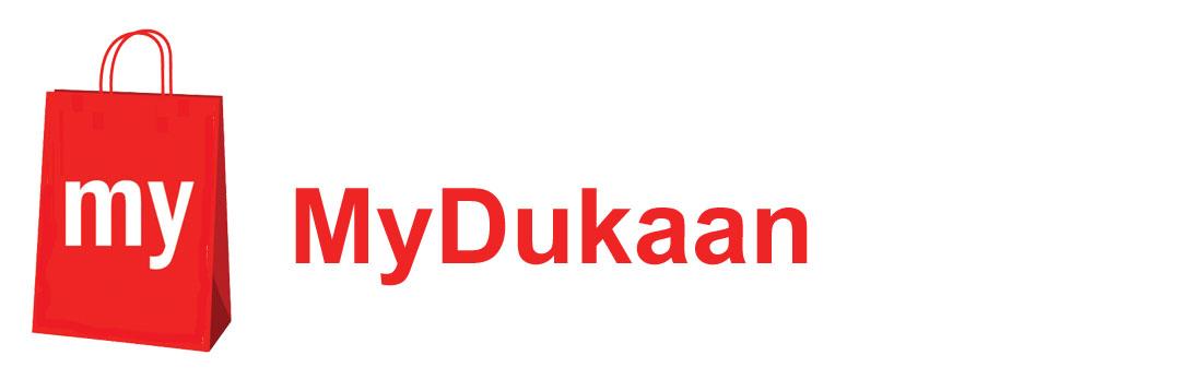 My Dukaan
